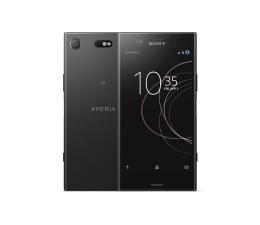 Sony Xperia XZ1 Compact Black (G8441 black)