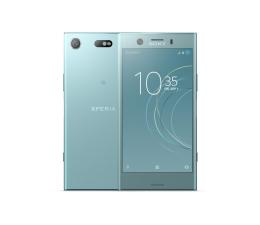 Sony Xperia XZ1 Compact Horizon Blue (G8441 blue)