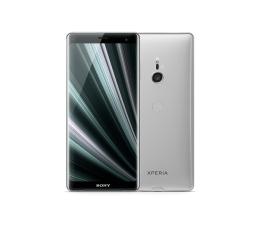Sony Xperia XZ3 H9436 Dual SIM Białe srebro (1316-5628)