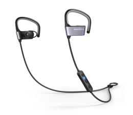 SoundCore Arc czarno - szare (A3261GF1)