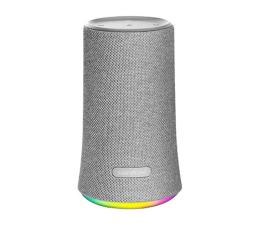 SoundCore Flare szary (A3161GA1)