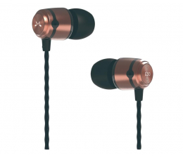 SoundMagic E50 złote (E50 Gold)