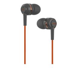 SoundMagic ES18S Grey-Orange  (ES18S Grey-Orange )