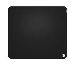 SPC Gear M.Pad  Endorphy Cordura Speed L (SPG023)