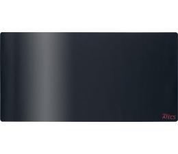 SpeedLink ATECS Soft - Size XXL (1000x500x3mm) (SL-620101-XXL)