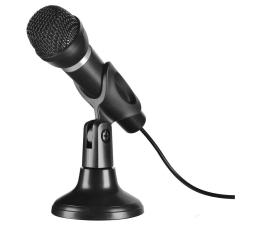 SpeedLink CAPO (USB) (SL-800002-BK)
