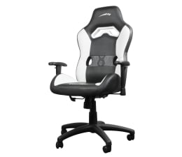 SpeedLink LOOTER Gaming Chair (SL-660001-BKWE)