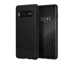 Spigen Core Armor do Samsung Galaxy S10 Black (605CS25660)