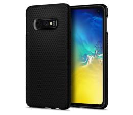 Spigen Liquid Air do Samsung Galaxy S10E Matte Black (609CS25836)