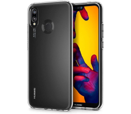 Spigen Liquid Crystal do Huawei P20 Lite Clear (8809565307270 / L22CS23072)
