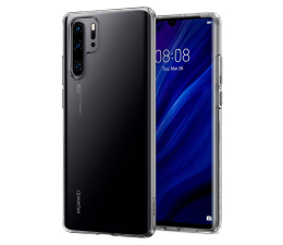 Spigen Liquid Crystal do Huawei P30 Pro Clear  (L37CS25726)