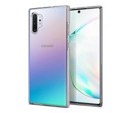 Spigen Liquid Crystal do Samsung Galaxy Note 10+ Clear (627CS27327 / 8809671011726)