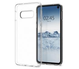 Spigen Liquid Crystal do Samsung Galaxy S10E Clear (609CS25833)