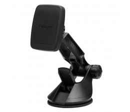 Spigen Magnetic Car Mount Holder H36 (000CG21495 / 8809522194424)