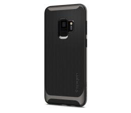 Spigen Neo Hybrid do Galaxy S9 Gunmetal (592CS22856 / 8809565305399)