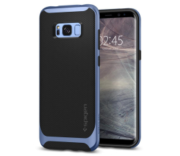 Spigen Neo Hybrid do Samsung Galaxy S8+ Blue (8809522195964 / 571CS21650)