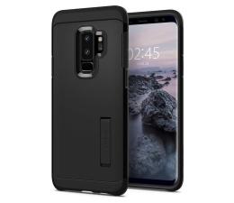 Spigen Tough Armor do Galaxy S9+ Black (593CS22933 / 8809565306167)