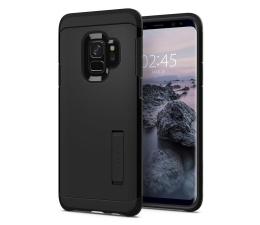 Spigen Tough Armor do Galaxy S9 Black (592CS22846 / 8809565305290)