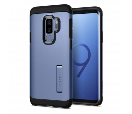 Spigen Tough Armor do Galaxy S9+ Coral Blue (593CS22937 / 8809565306204)