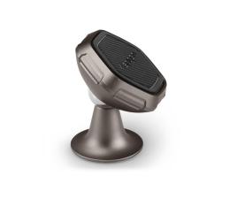 Spigen Uchwyt samochodowy magnetyczny QS40 do kokpitu (000CG22760)