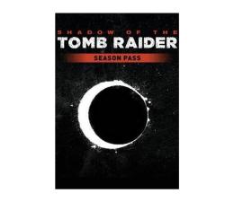 Square Enix Shadow of the Tomb Raider - Season Pass ESD (f3a23c54-c5d3-49cd-9f33-6b76d445eca3)