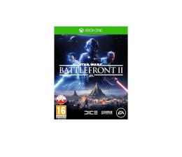STAR WARS BATTLEFRONT II (5030933121621)