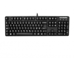 SteelSeries 6GV2 (mechaniczna) (64225)