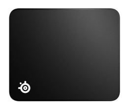 SteelSeries QcK Edge Medium (63822)