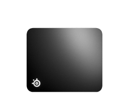 SteelSeries QcK Hard Pad (63821)