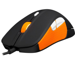 SteelSeries Rival 6500dpi Fnatic Team Edition  (62276)