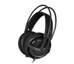 SteelSeries Siberia P300 Headset (PS4) (61359)