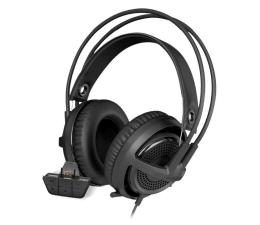 SteelSeries Siberia X300 Headset PC / PS4 / Xbox One (61358)