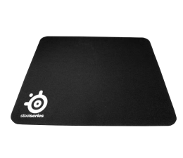 SteelSeries Steelpad QcK (63004)