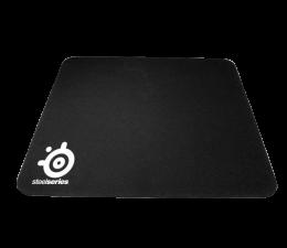 SteelSeries Steelpad QcK (63004)
