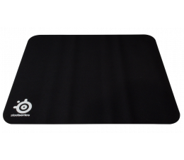 SteelSeries Steelpad QcK+ (450x400x2mm)  (63003)
