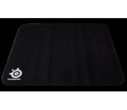 SteelSeries Steelpad QcK+ (450x400x2mm)  (63003)