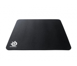 SteelSeries Steelpad Qck Mass (320x270x6mm)  (63010)