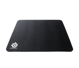 SteelSeries Steelpad Qck Mass (320x285x6mm)  (63010)