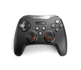 SteelSeries Stratus XL  Windows/Android (69050)