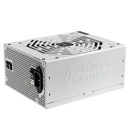 Super Flower Leadex II 1200W 80 Plus Gold (SF-1200F14EG(WH))