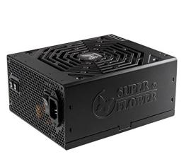 Super Flower Leadex II 1200W 80 Plus Gold (SF-1200F14EG(BK))