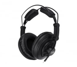 Superlux HD668B czarne (HD668B)