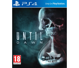 Supermassive Games Until Dawn (711719445272)