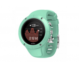 Suunto Spartan Trainer Wrist HR  (SS022670000)
