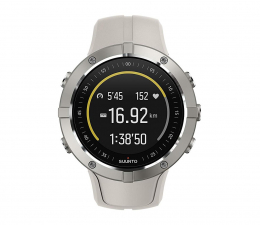 Suunto Spartan Trainer Wrist HR Sandstone (SS023409000)