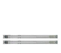 Synology Rail Kits Sliding (przesuwny zestaw szyn) 1U-3U (RKS1317)