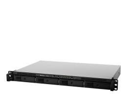 Synology RX415 RACK Moduł rozszerzający (4xHDD, eSATA) (RX415)