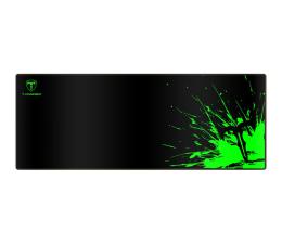 T-Dagger LAVA L (TMP300L)