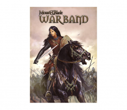 TaleWorlds Mount & Blade: Warband ESD Steam (a4555372-bec3-47cc-9b96-61624a8dff2b)