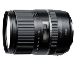 Tamron 16-300mm F/3.5-6.3 Di II VC PZD Macro Nikon (B016N)